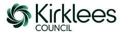 https://www.kirklees.gov.uk/