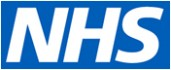 https://www.nhs.uk/