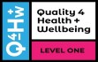 https://www.qualityforhealth.org.uk/