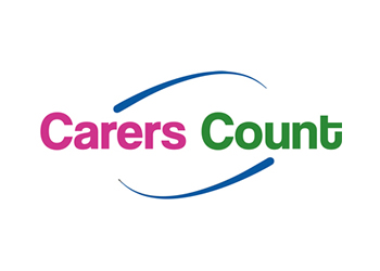 Find out how the Carers Count Mental Health Service supports carers